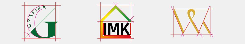 Grafika Design Blogartikel Tipps Logo Linienfuehrung Grafika Design