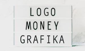 » Logo-Preis: Was kostet ein Firmen-Logo?