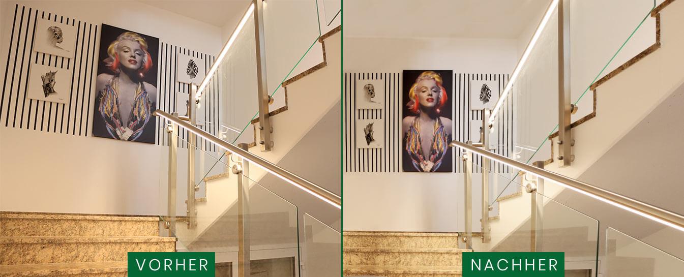 Grafika-Design-Referenz-Portfolio-Metallbau-Voigt-Bildbearbeitung-1