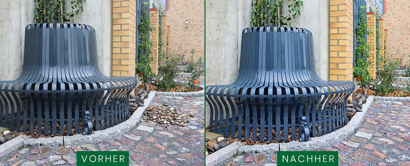 Grafika-Design-Referenz-Portfolio-Metallbau-Voigt-Bildbearbeitung-3